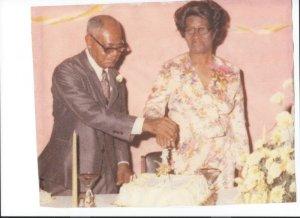 2. 50th Anniversary