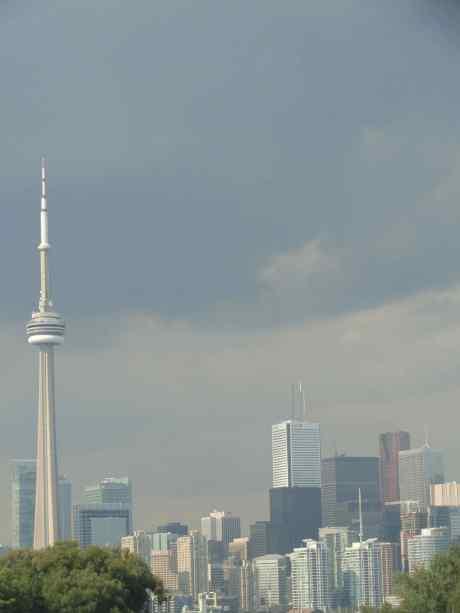 10. New Toronto '15