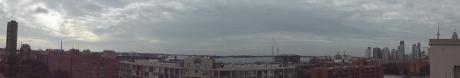 9c. Balcony Panorama '10