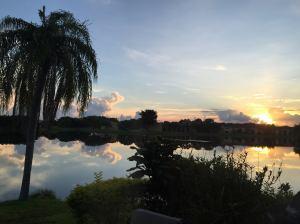 1b. Sunrise 2 - 27.6.16*