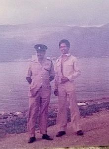 11. Victor&Don James c.'74